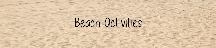beach activities banner.jpg