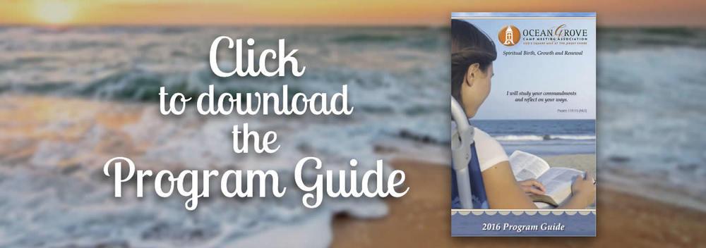 Program Guide for Rotator.jpg