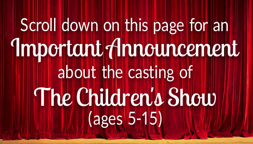 Children's Show Casting SCROLL 01.jpg