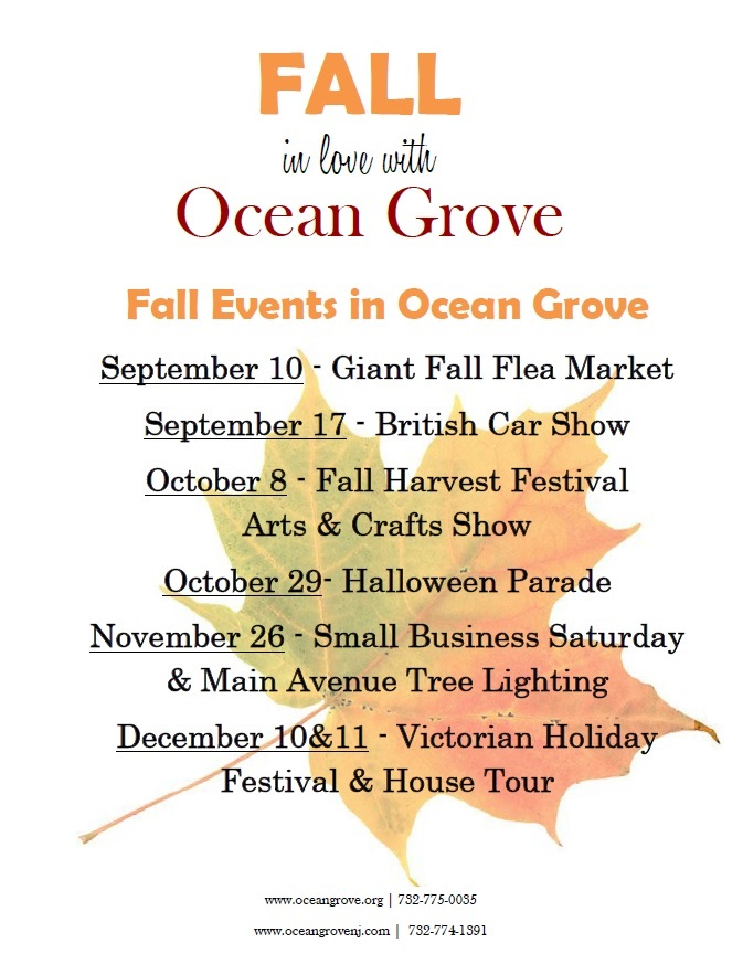 Fall in Love with Ocean Grove.jpg