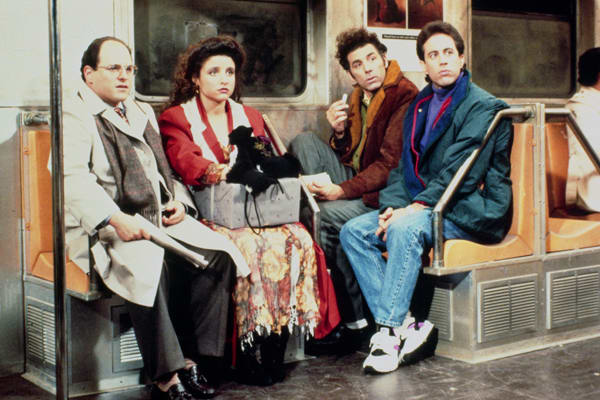 most-stylish-90s-tv-shows-seinfeld.jpg