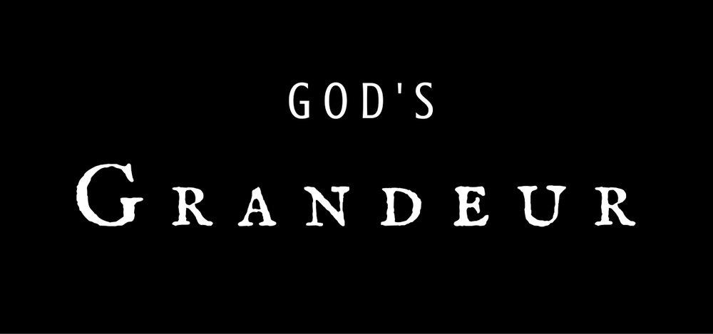 God's Grandeur.jpg