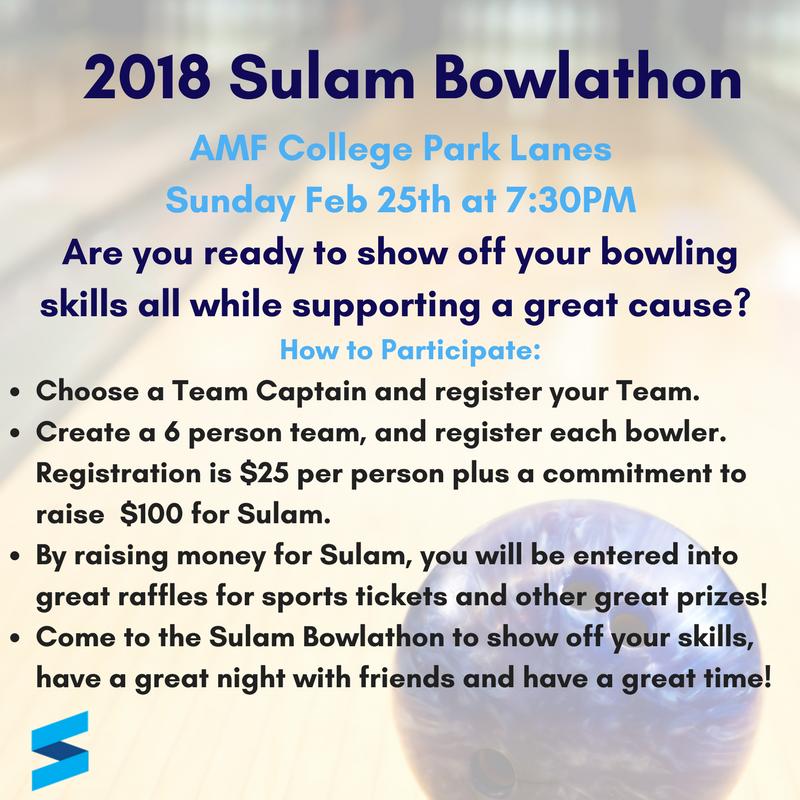 2018 Sulam Bowlathon.png