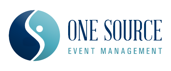One Source Event Management