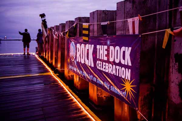Rock the dock 54.jpg