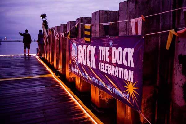 Rock the dock 54.jpg