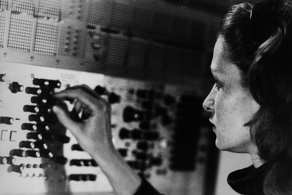eliane-radigue.jpg