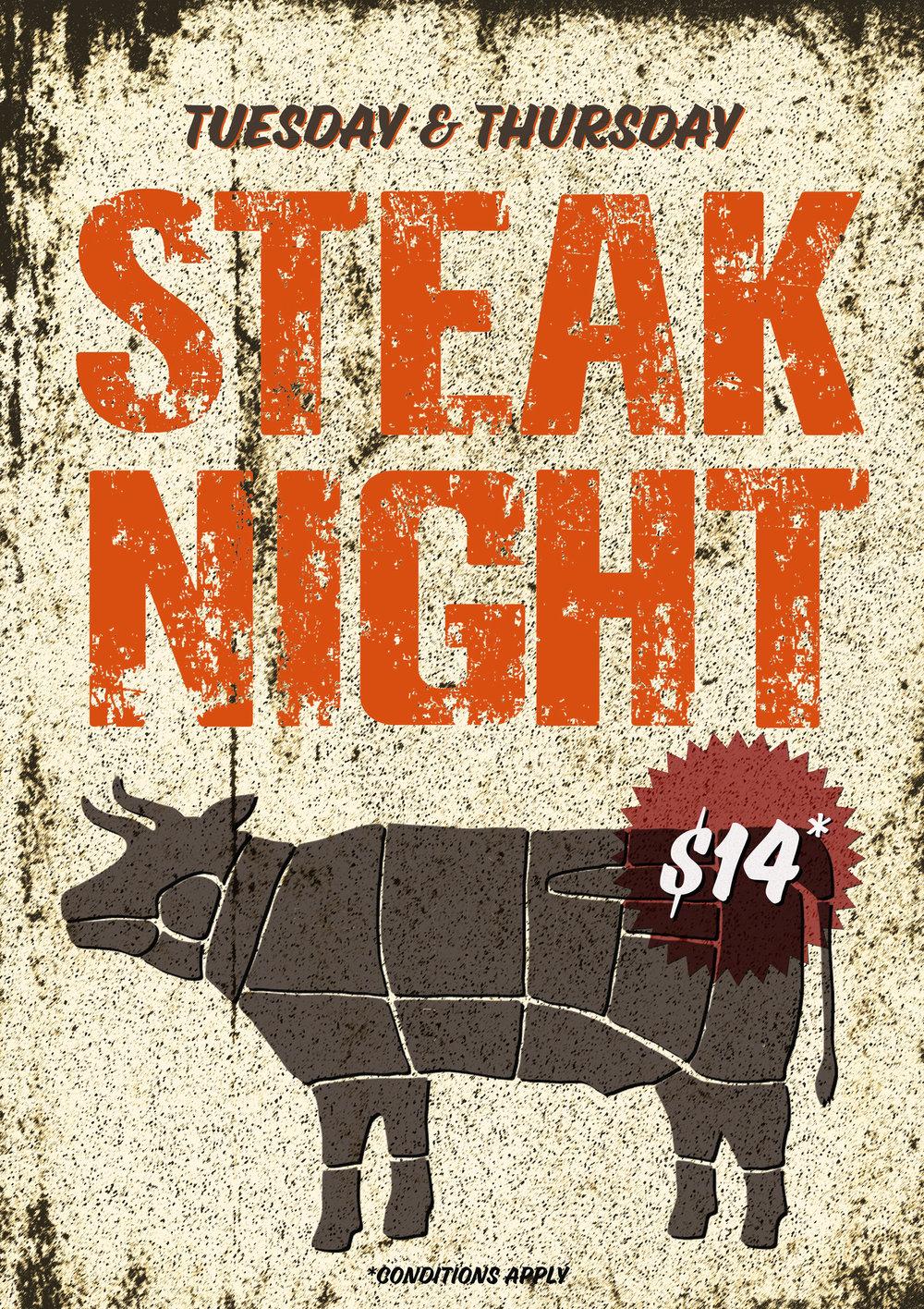 Steak-Night_web.jpg