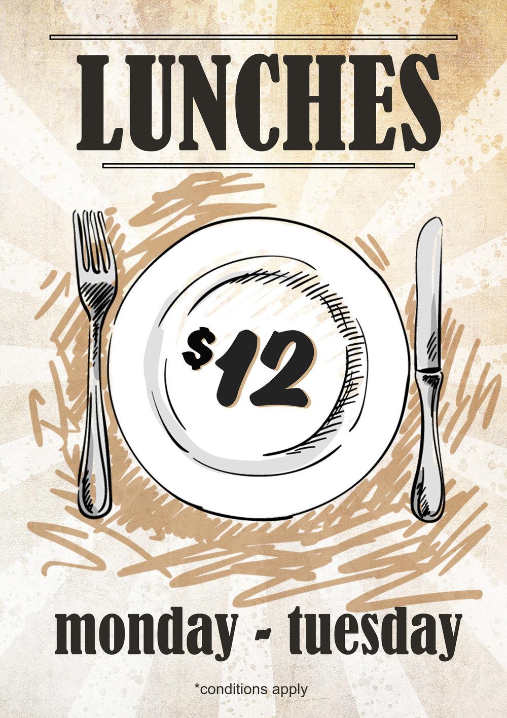 $12-lunch_web.jpg