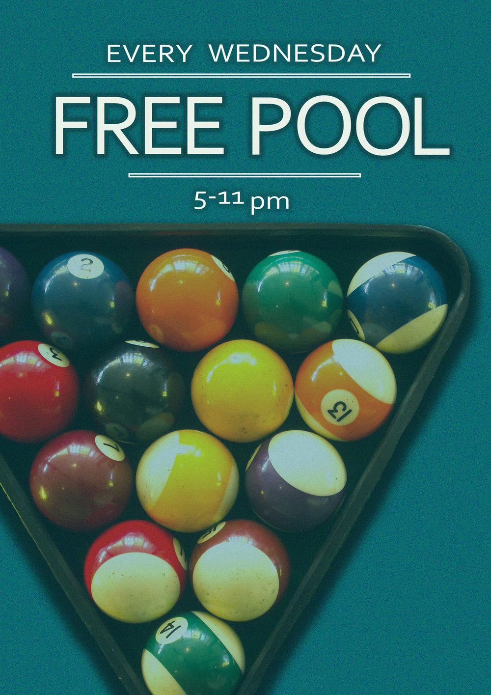 Free-Pool_web.jpg