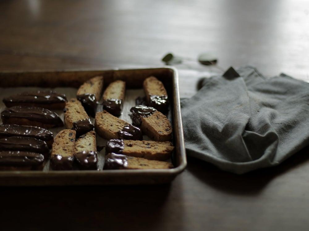 biscotti3.jpg