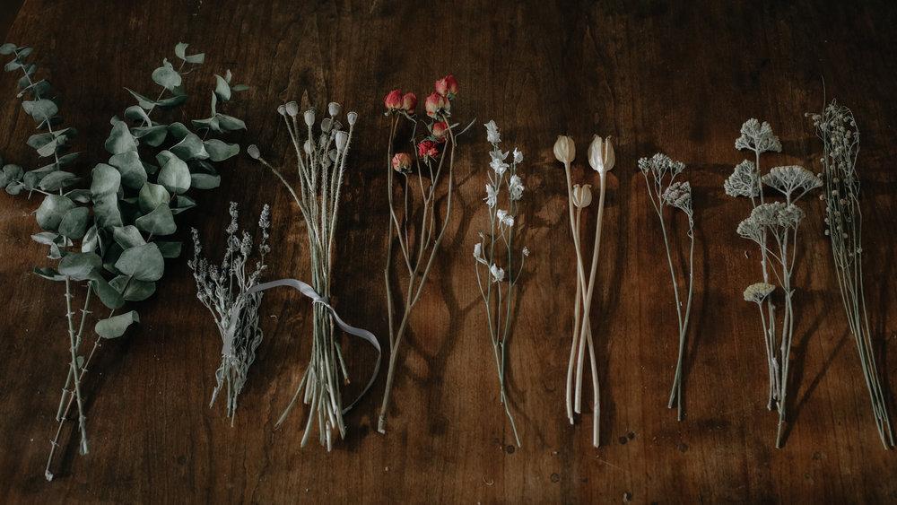 flowers-3970-2.jpg