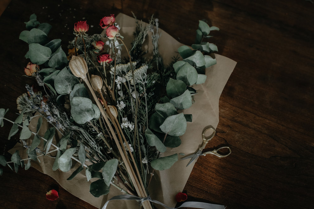 flowers-3860.jpg