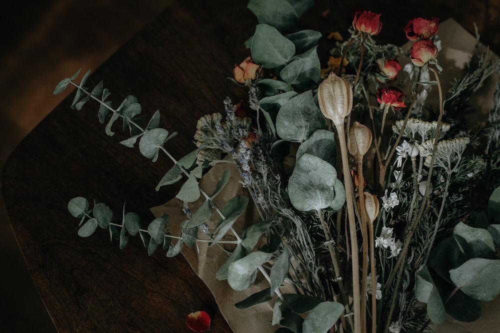 flowers-3888-2.jpg