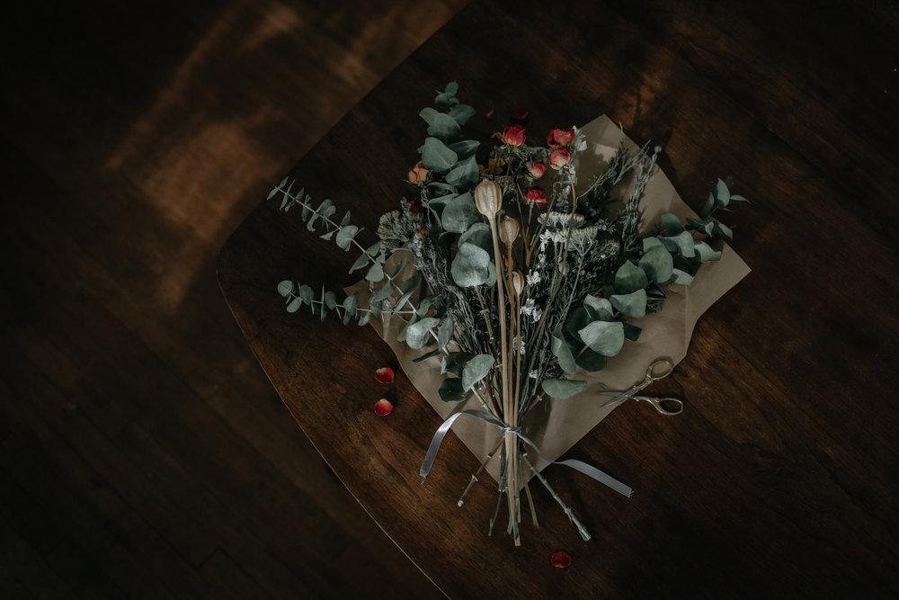 flowers-3881.jpg