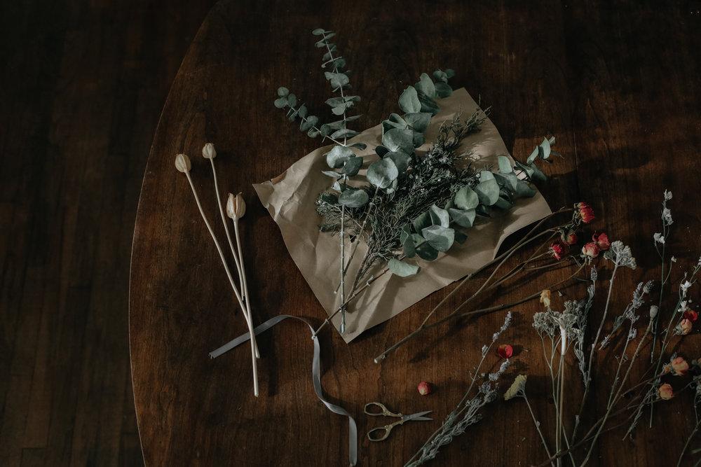 flowers-3944.jpg