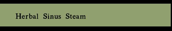 herbalsinussteam.png