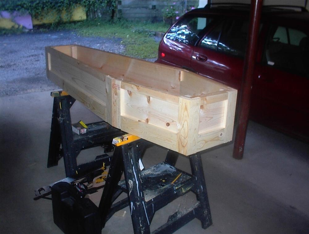 Coffin14.jpg