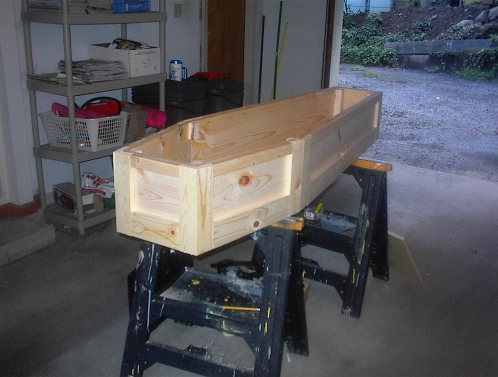 Coffin15.jpg