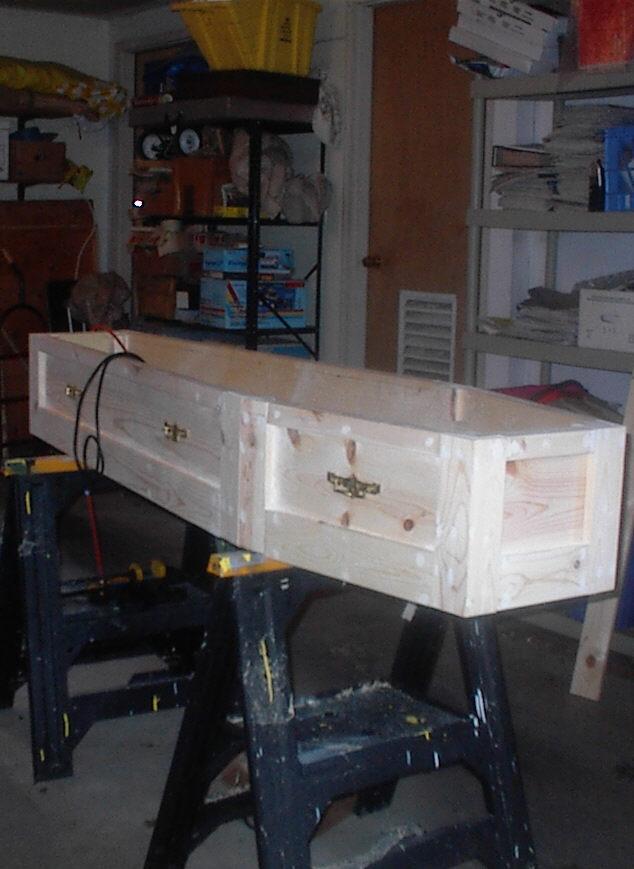 Coffin17.jpg
