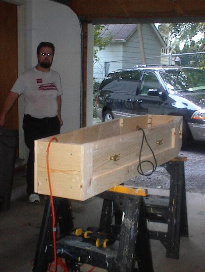Coffin18.jpg