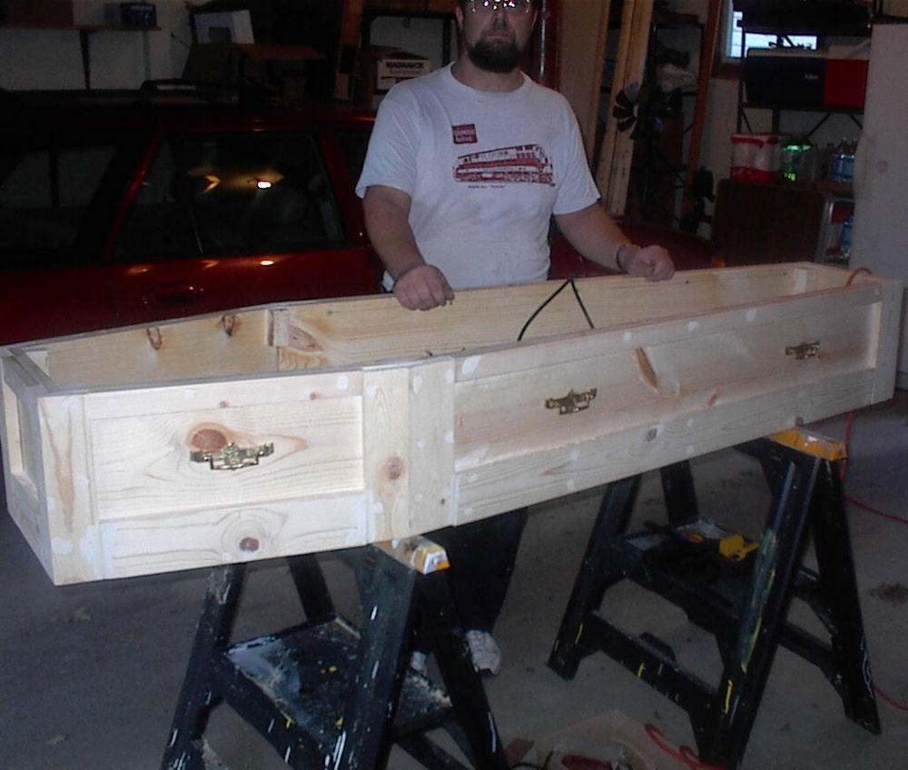 Coffin20.jpg
