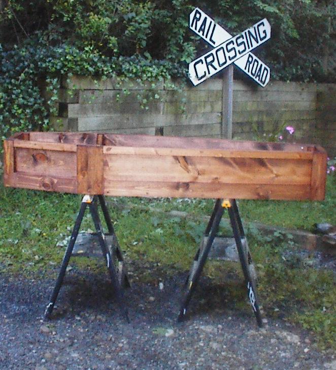 Coffin21.jpg