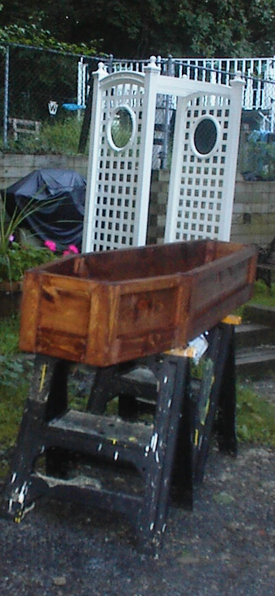 Coffin22.jpg