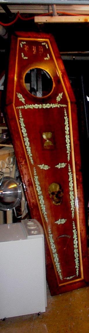 Coffin24.jpg