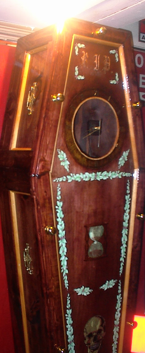 Coffin28.jpg