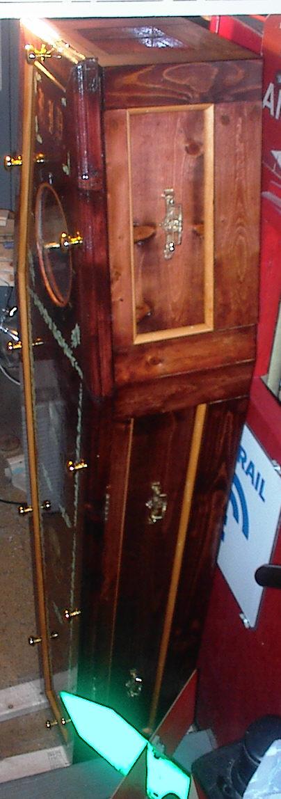 Coffin29.jpg