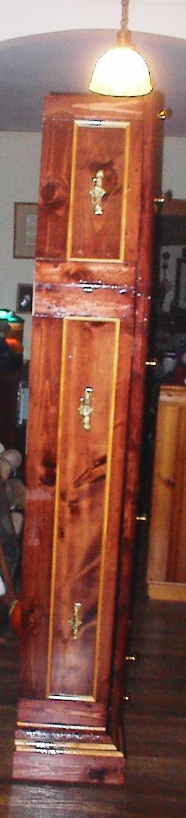 Coffin35.jpg