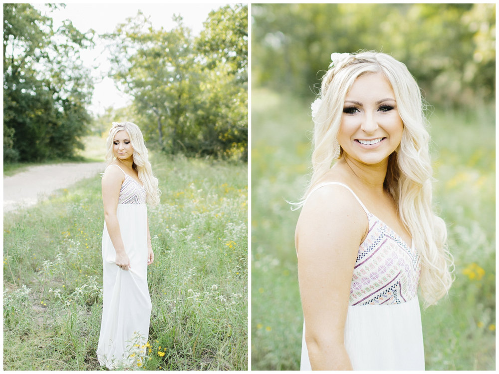 Organic_Senior_Pictures_Grassy_Fields_Lick Creek_Park-9.jpg
