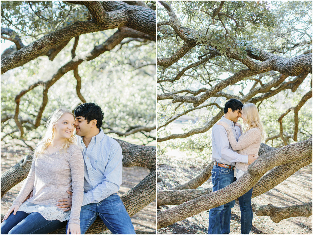 TAMU_Engagement_Session_TexasA&M-1.jpg