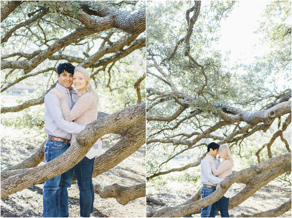 TAMU_Engagement_Session_TexasA&M-2.jpg