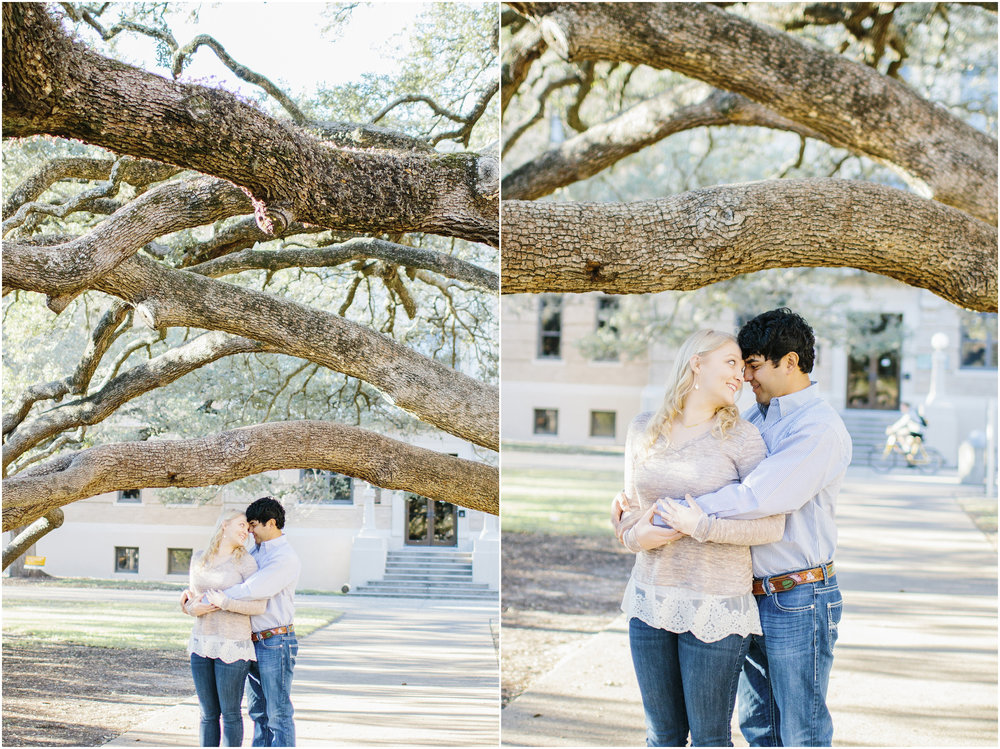 TAMU_Engagement_Session_TexasA&M-4.jpg
