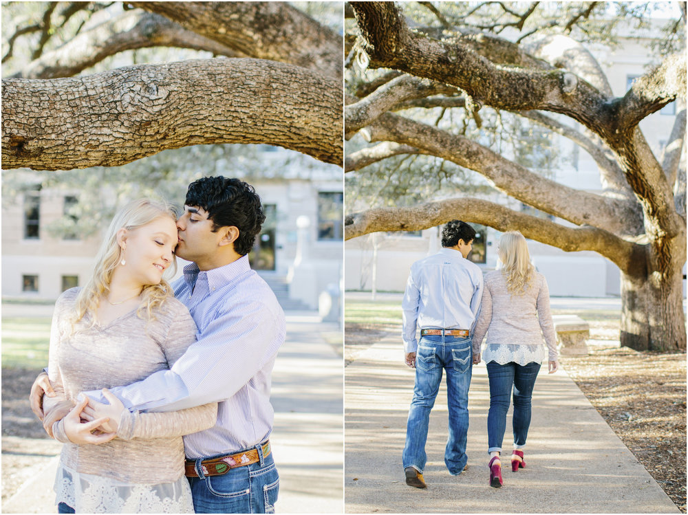 TAMU_Engagement_Session_TexasA&M-5.jpg