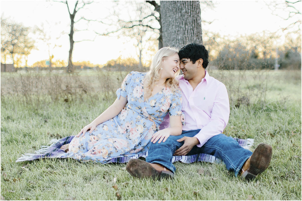 TAMU_Engagement_Session_TexasA&M-14.jpg