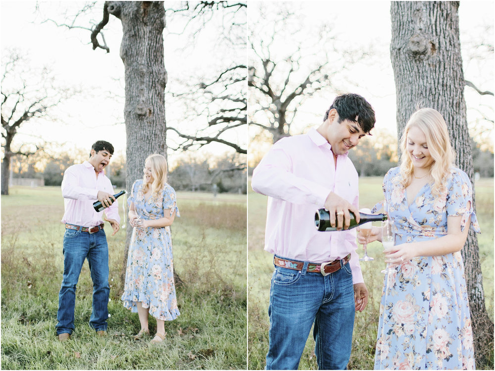 TAMU_Engagement_Session_TexasA&M-15.jpg
