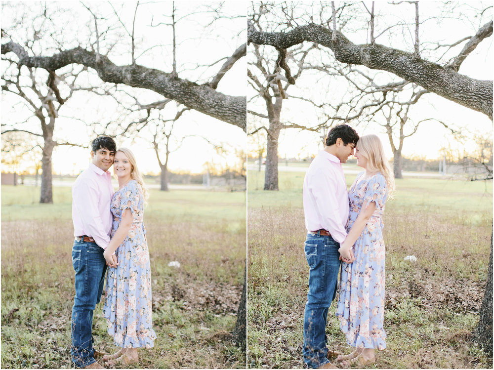 TAMU_Engagement_Session_TexasA&M-20.jpg