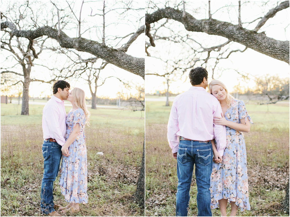 TAMU_Engagement_Session_TexasA&M-21.jpg
