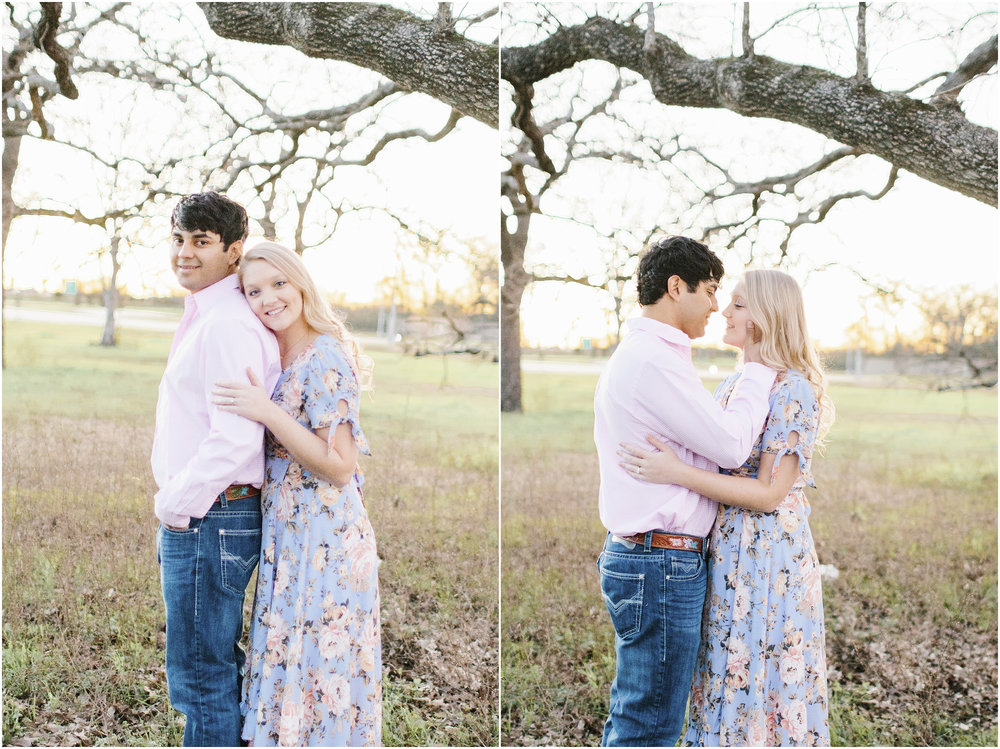 TAMU_Engagement_Session_TexasA&M-24.jpg