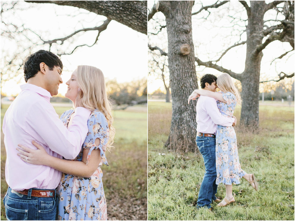 TAMU_Engagement_Session_TexasA&M-25.jpg