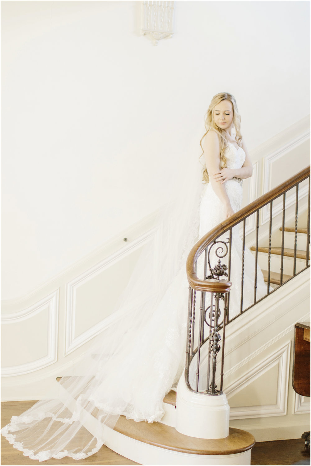 Astin_Mansion_Bridals-8.jpg