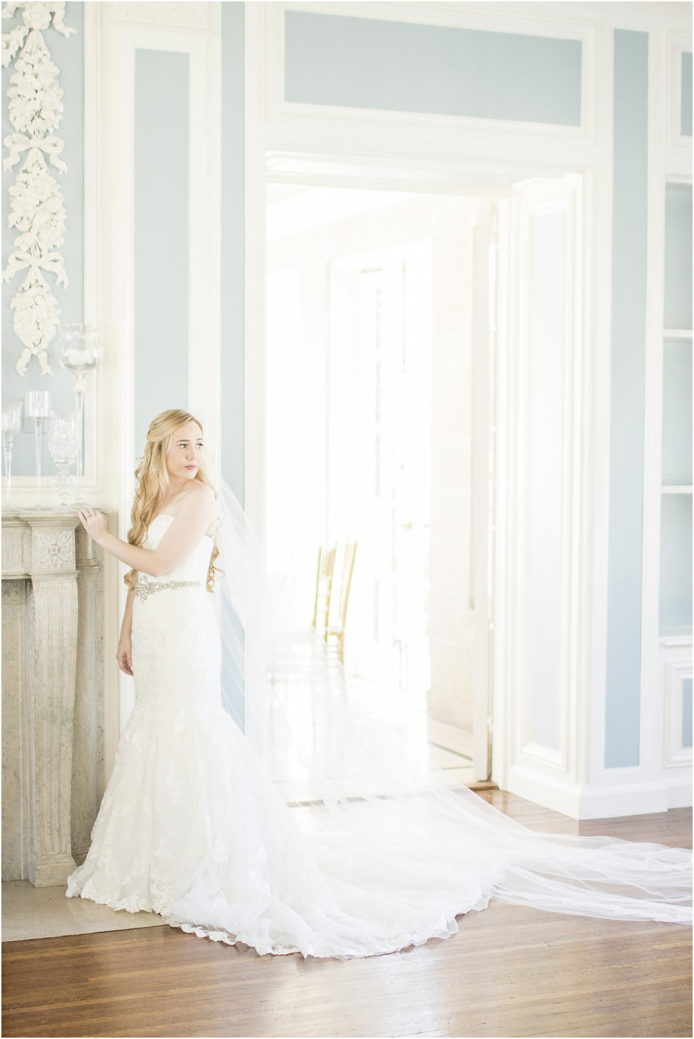 Astin_Mansion_Bridals-13.jpg