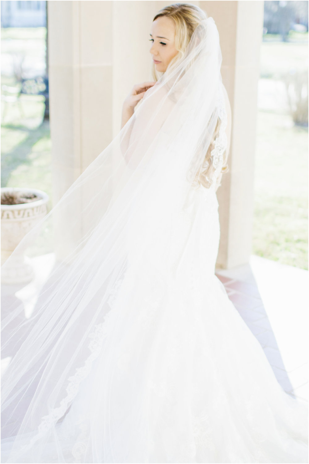 Astin_Mansion_Bridals-16.jpg