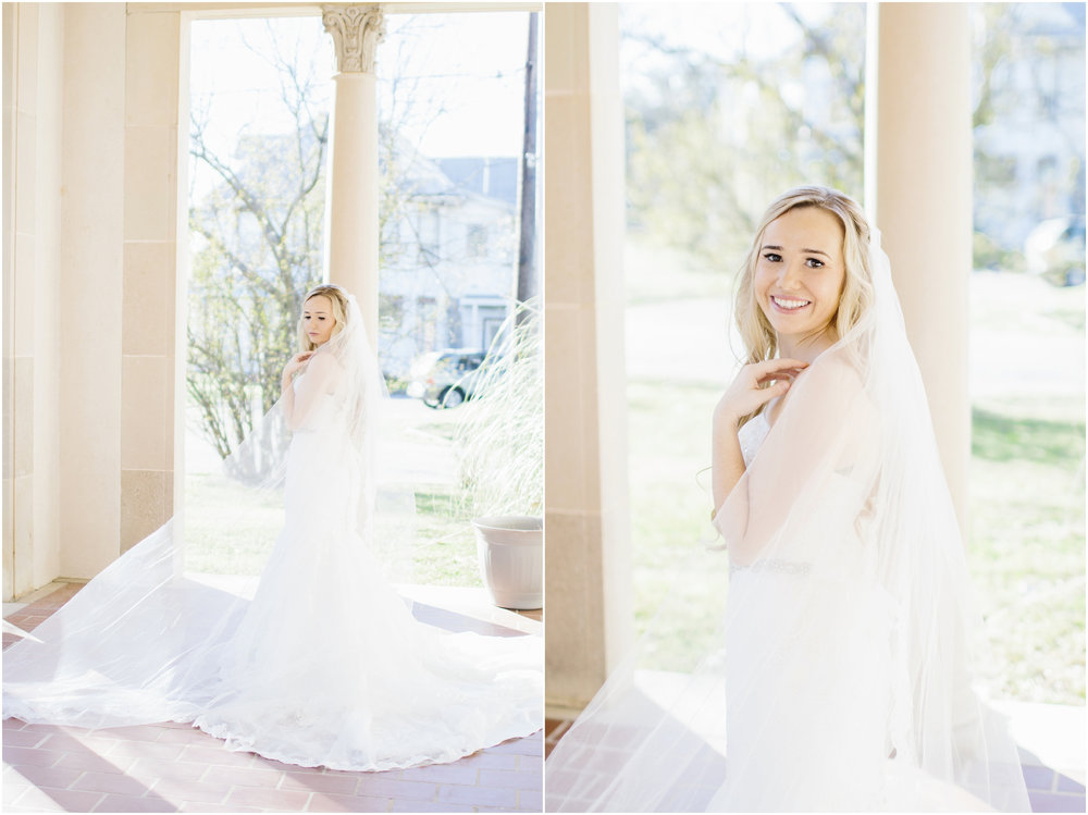 Astin_Mansion_Bridals-17.jpg