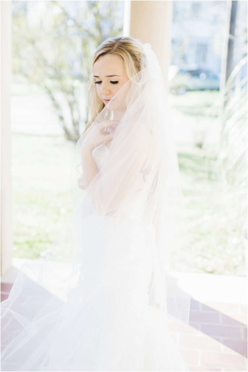 Astin_Mansion_Bridals-21.jpg
