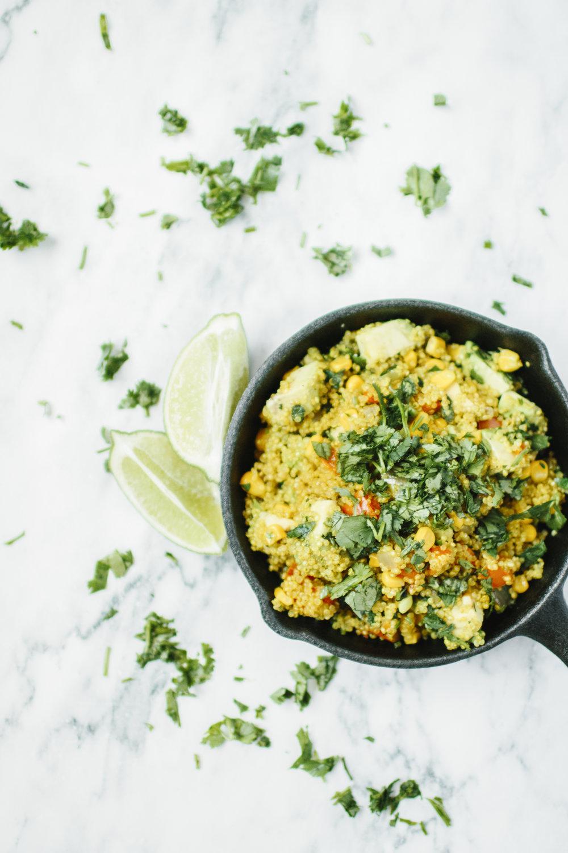 organic_quinoa_recipe-1.jpg