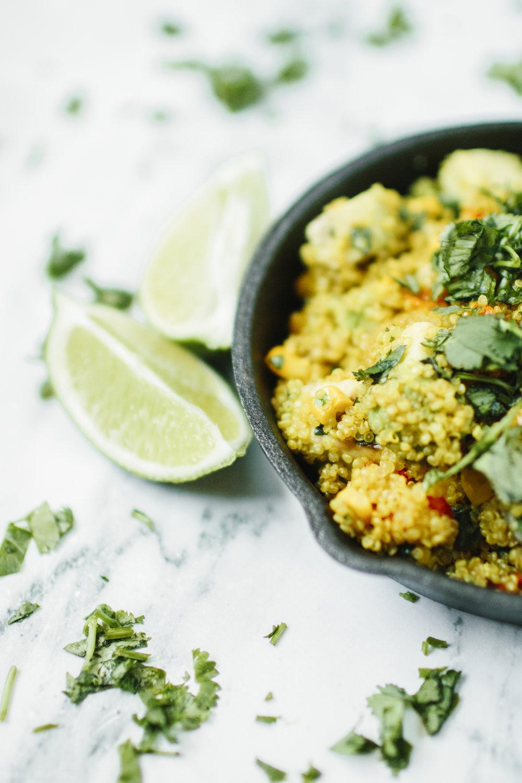 organic_quinoa_recipe-2.jpg